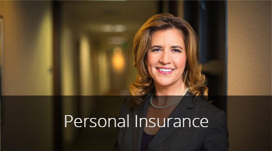 personal-insurance