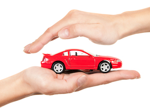 What Auto Insurance Do I Need to Have