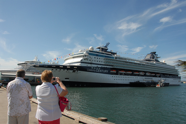 Should you get cruise insurance? Yes, but …