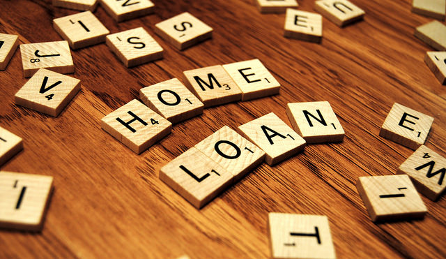 FHA Home Loans – Things You Need To Know
