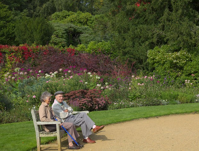 How Universal Design Can Help You 'Age in Place'