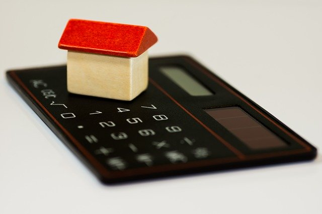 Mortgage relief options: Refinancing versus loan modification