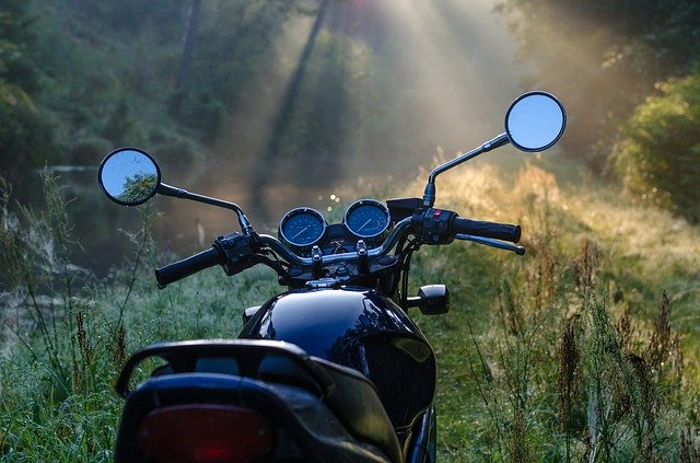 Read This Before Buying A New Motorcycle