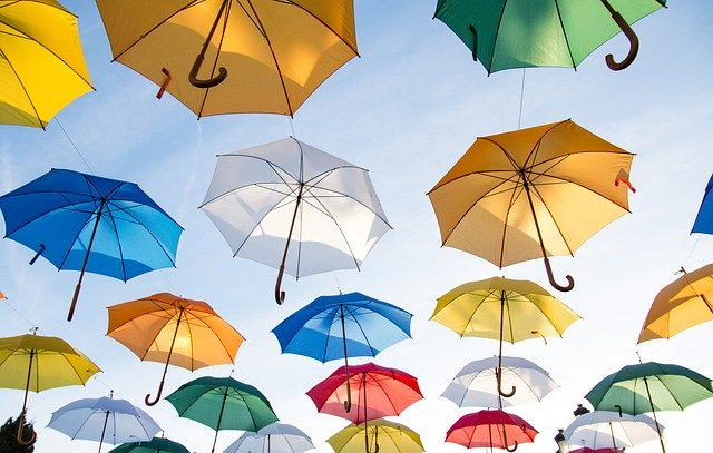 What Is Umbrella Insurance and Who Needs It?