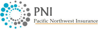 Pacific Northwest Insurance