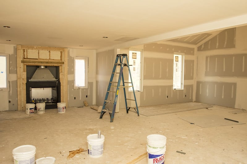 The Most Important Rental Home Improvements Landlords Should Make