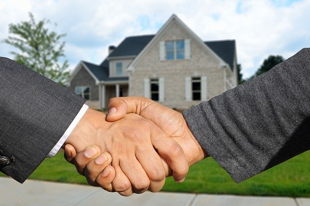 What homebuyers should know about closing on a house without a Realtor